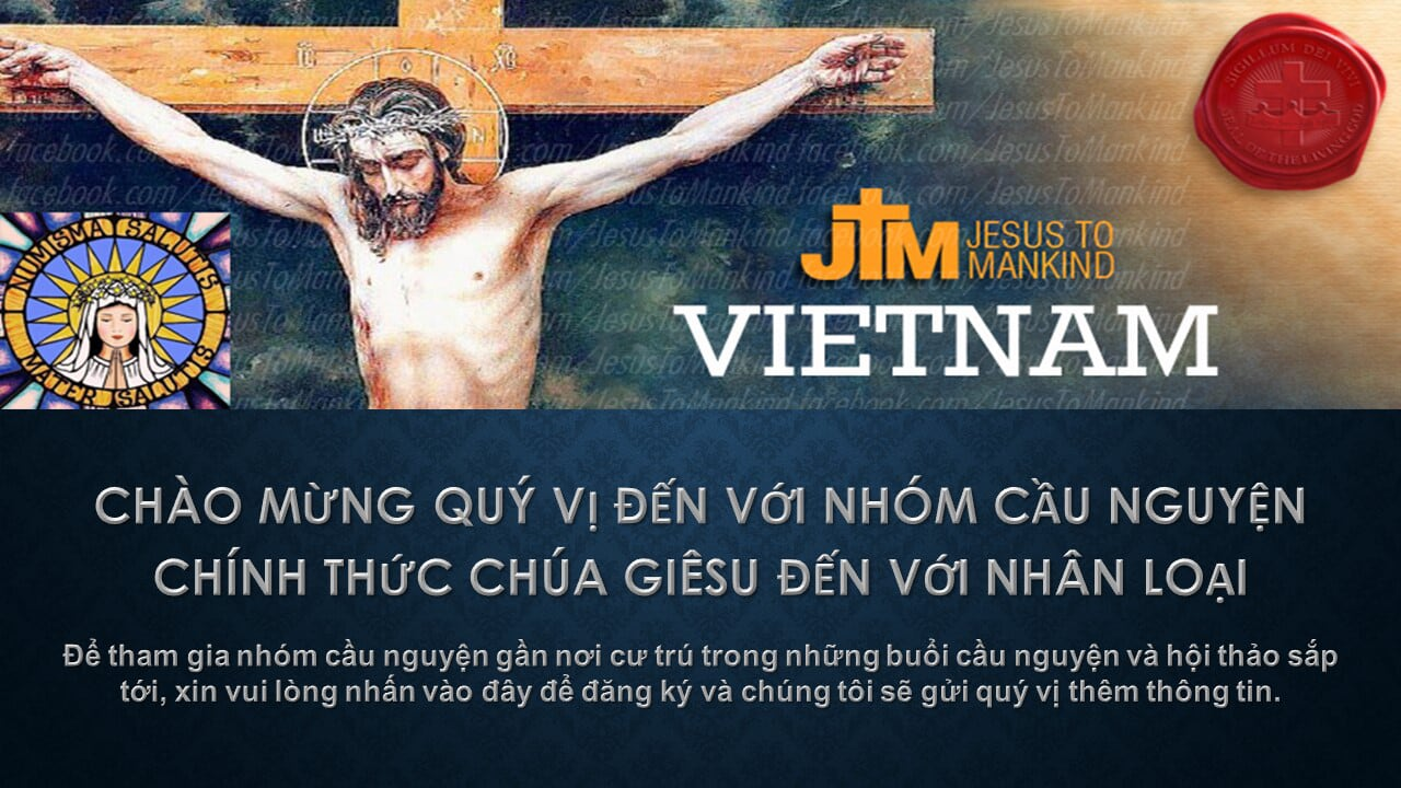 vietnam.jtmglobal.network